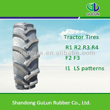 10 28 tractor tires