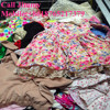 Mixed Cheap price Best grade used clothes for australia