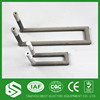 furnace heating element hot-sale sic heating element rod