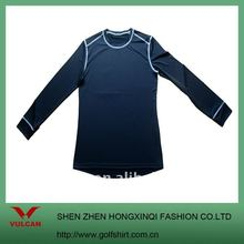 2012 fashion/Hotsales sportswear with long-sleeve
