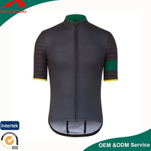 oem bike china team mens shirts design your own custom jerseys cycling jersey gear uniforms wear clothing manufacture