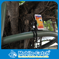 mobile phone holder for motorcycle , phone holder samsung note 2 , phone mount bike