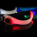 wholesale price hot selling Fast Delivery top 3 hot selling led armband the best supplier
