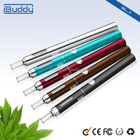 wholesale refill vaporizer pen oil, voltage adjustable electronic cigarette retailers