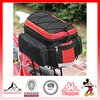 Multifunctional Bicycle Racks Bag Waterproof Bicycle Panniers Bag