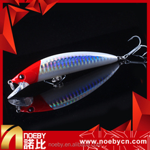 NBL 9450 90mm 28g Wholesale Fishing Lures Crankbaits Lures Fishing