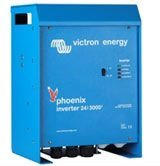 All Victron Energy products very competitively priced
