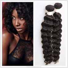 China Factory Supply Unprocessed 100% Cheap Hot Sale Wholesale human hair 100 pure raw unprocessed virgin indian hair