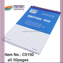 High quality popular office&school stationery items