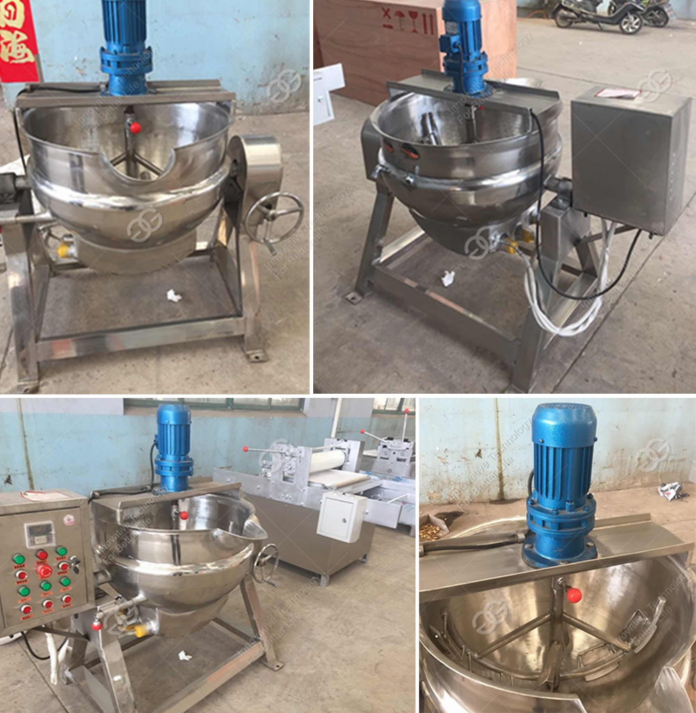 Good Price Rice Cake Maker Cereal Bar Production Line Peanut Candy Energy Granola Bar Making Machine