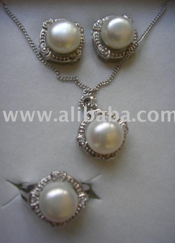 South Sea Pearls From Philippines
