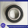 Cheap high quality 6202 deep groove ball bearing shipping from alibaba