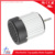 3.3 inch Small AC Electric Fan Motor with High Quality