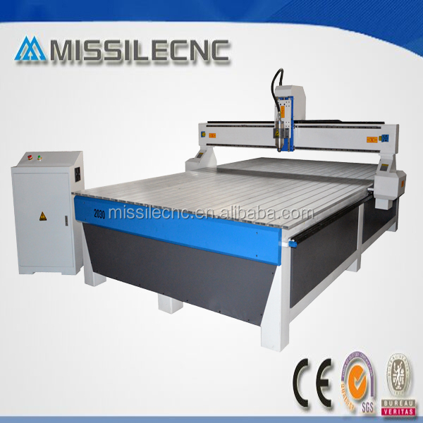 Warranty Spindle Motor Cnc Used Gold Engraving Machine