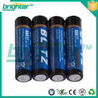 carbon zinc r03p aaa battery for South Africa Shops selling sex toys