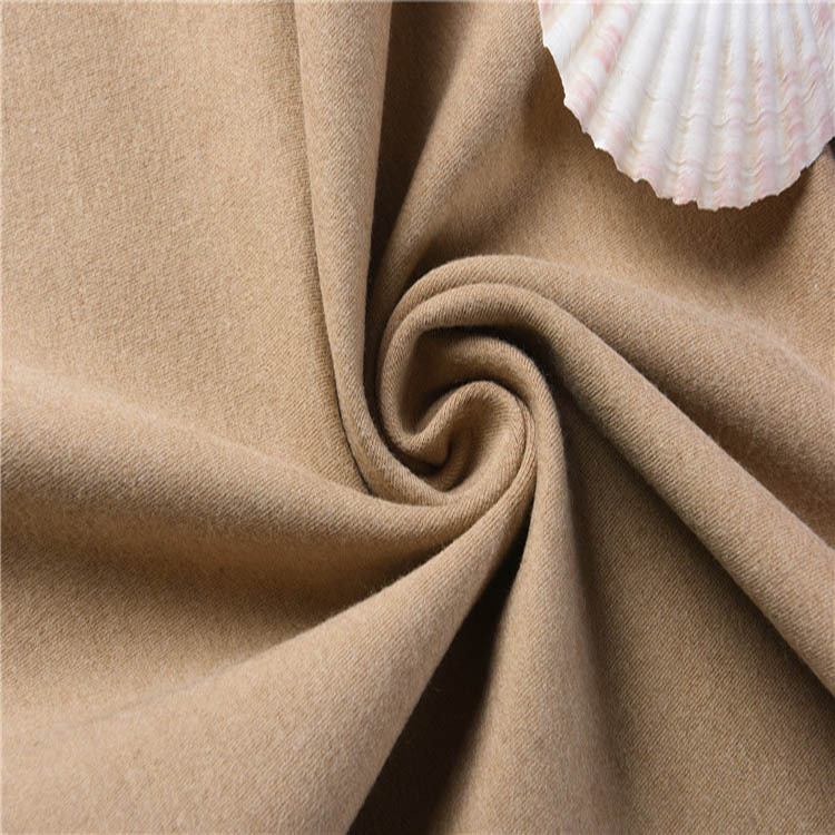 70% Bamboo 30% Cotton fiber bamboo fabric organic Antibacterial Stripe knitting jersey fabric for t-shirt jersey