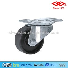 Professional Manufacturer small wheels for carts