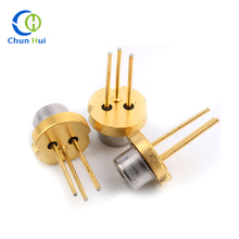 405nm 250mw Laser Diode 3.8mm
