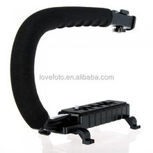 New products Video ABS Stabilizer video handle