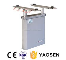 car lift china car lift motors hydraulic car jack lift