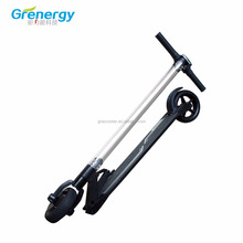 2 wheel stand up olding electric mobility scooter for adults
