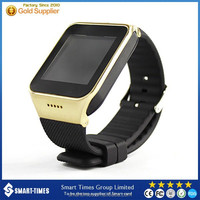 [Smart-Times] Wrist Watch Cell Phones