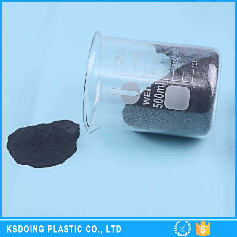 Mica Iron Oxide gray excellent Anti-Corrosive & Anti-rust Material 400N