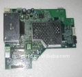 hp 1100 formatter board/main board/mother board