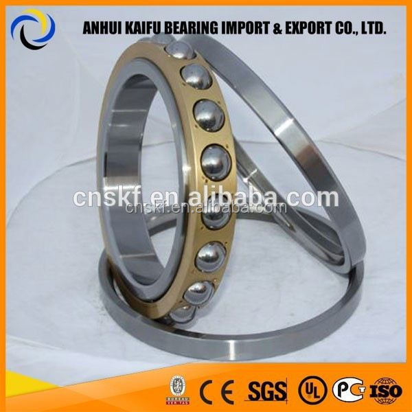 QJ 10/1060A Four points angular contact ball bearings auto parts