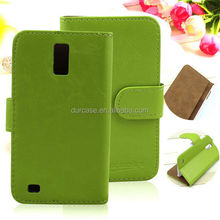 Cell phone cover for Samsung galaxy s2 Hercules t989 phone cases, high quality
