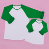 /product-detail/ladies-blouses-tops-mom-and-baby-clothes-comfort-colors-t-shirts-60528748502.html