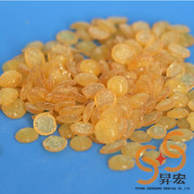 Coating grade Petroleum resin