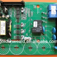 Pcb And Pcba Manufacturer PCB Board