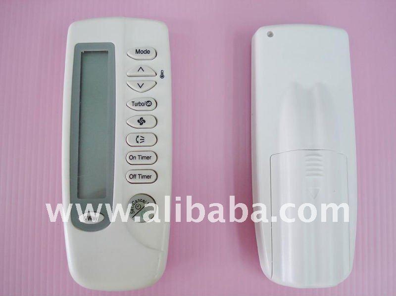 Clim t l commande compatible pour samsung climatisation id de produit 1203677 - Telecommande clim samsung ...