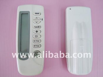 Air-cond Remote Control - Compatible for Samsung