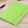 Hot Sale School And Office Notebook