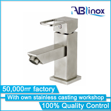 waterfall faucet,bathroom faucet parts,stainless steel water purifier faucet