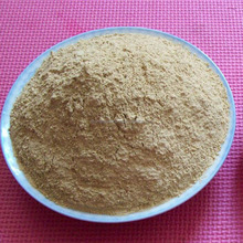 High Purity Organic Sodium Bentonite/Calcium Bentonite Clay sulphur bentonite