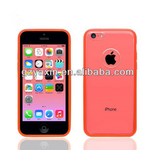 Fashion Cheap Printing Tpu Case For Iphone 5c Case,cheap tpu case for iphone 5c