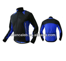Hot Sale specialized Custom Design Sublimation Cheap China Cycling Clothing