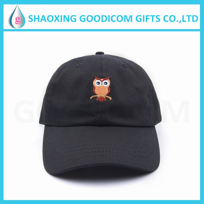 alibaba website baseball cap 3d embroidery logo caps hats men