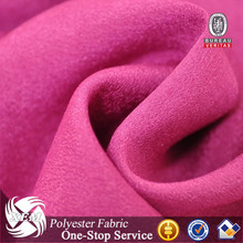 check fabric nylon fabric for windbreaker quilted fabric nylon