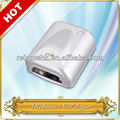 UV Gel Curing Lamp Light Nail Dryer CE Approval