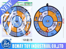 Safe kid toy sport toy shooting target for sale