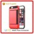 [UPO] Dual Layer TPU+PC Combo Cell Phone Cover Rugged Armor Case for iPhone 7 7 Plus with Card Slot