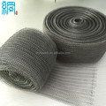 Direct Factory Price hot-sale knitting wire mesh/gas-liquid filter