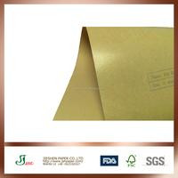 pe laminated kraft paper from Guangzhou