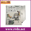 Internal SATA Slot in DVDRW Drive for Laptop, Model: Panasonic UJ898A 678-0592C