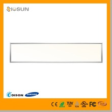 42W 4200Lumens IP44 Samsung Chip 5 Years Warranty Livarno Lux led Panel Lighting