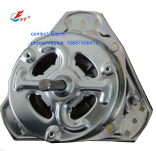 lg motor washing machine spare parts